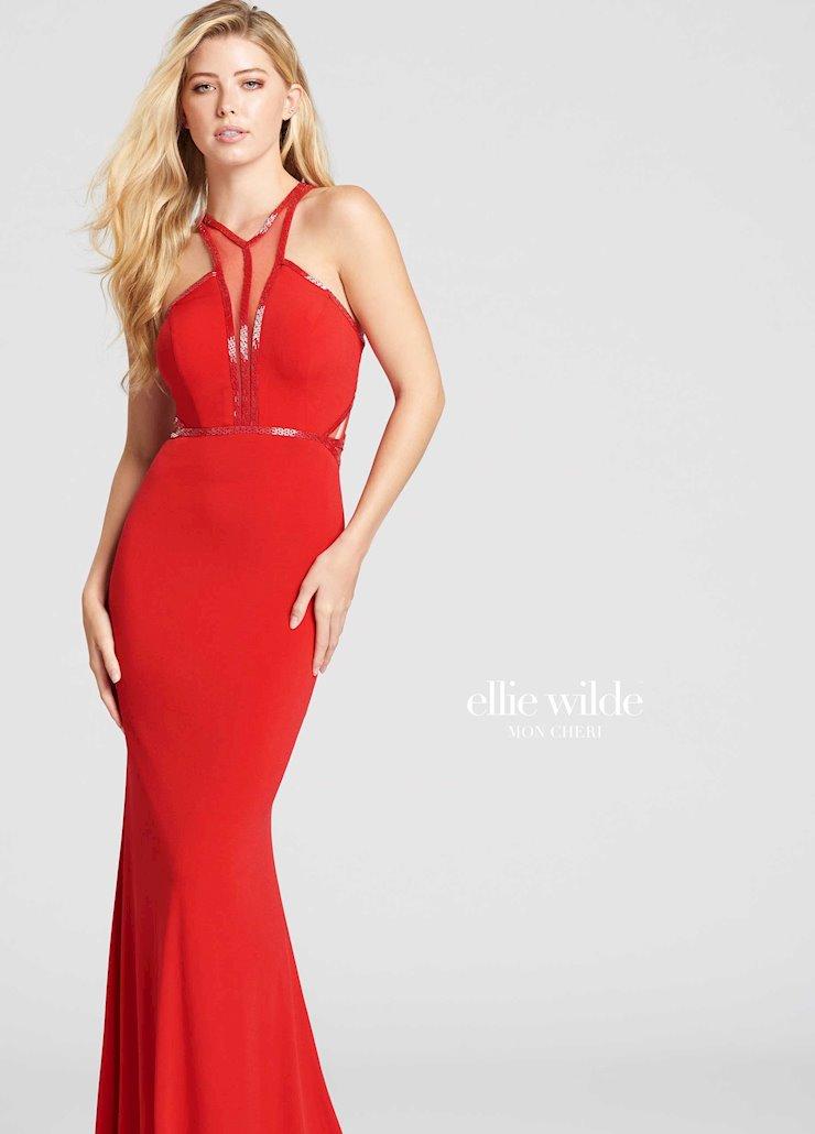 Ellie Wilde EW118022