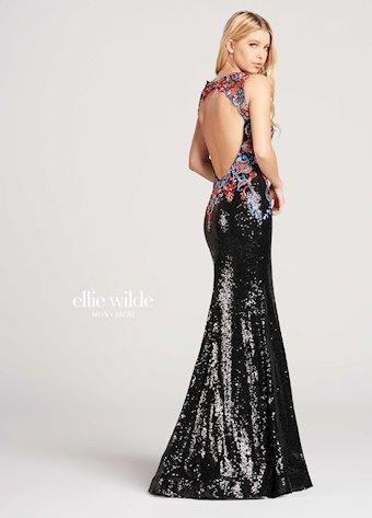 Ellie Wilde EW118026