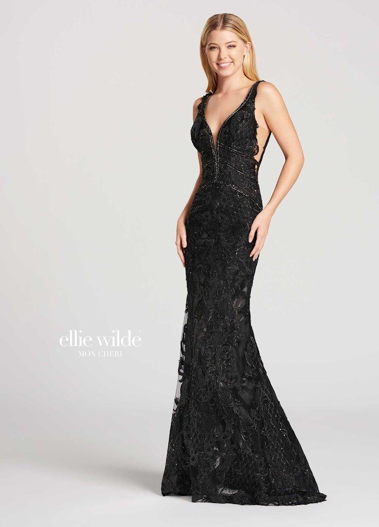 Ellie Wilde Style #EW118033