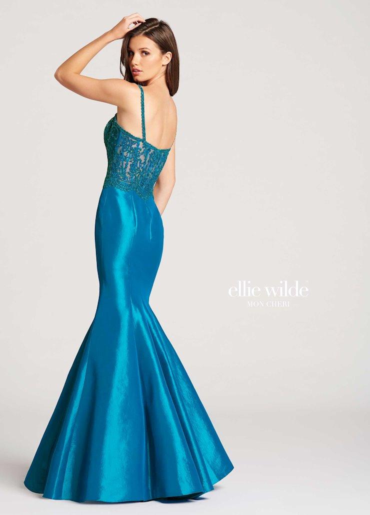 Ellie Wilde Style #EW118034