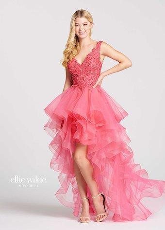 Ellie Wilde EW118035
