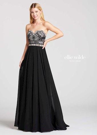 Ellie Wilde EW118039