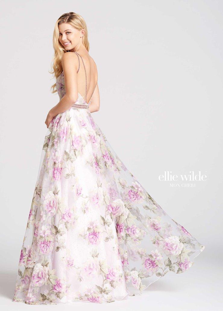 Ellie Wilde Style #EW118044