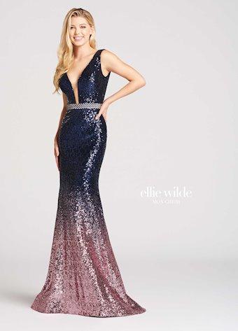 Ellie Wilde EW118047