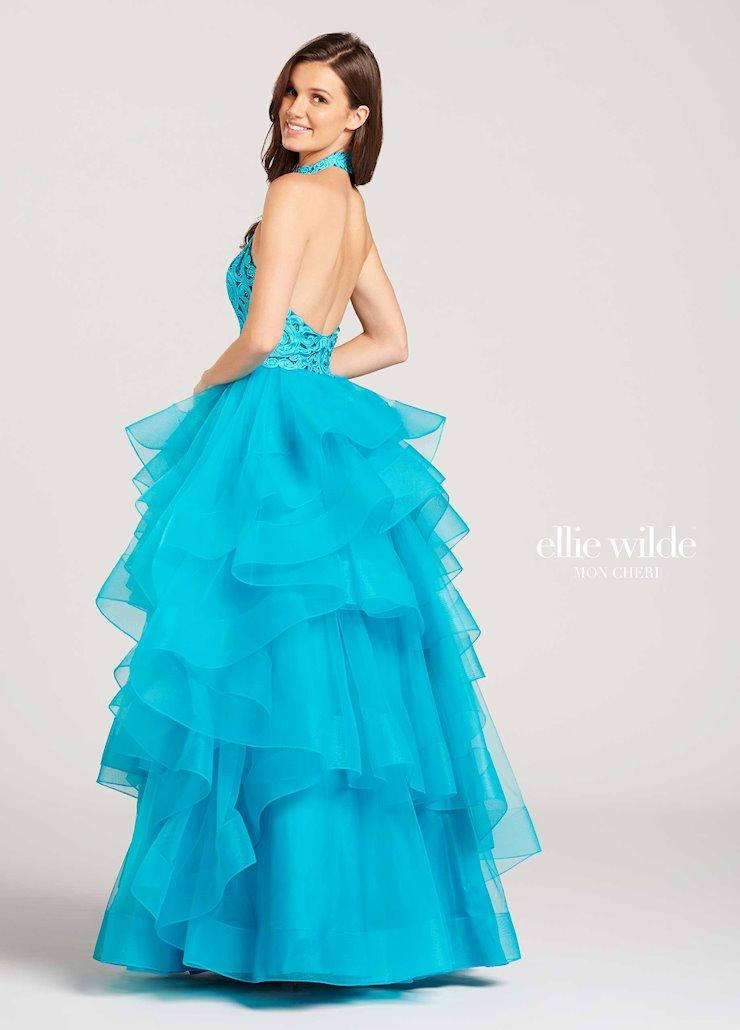 Ellie Wilde EW118048