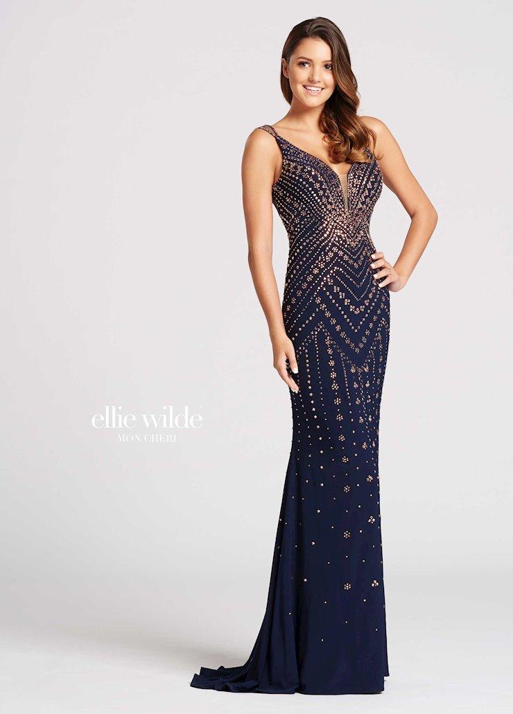 Ellie Wilde EW118049