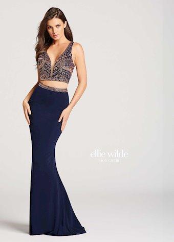 Ellie Wilde EW118050