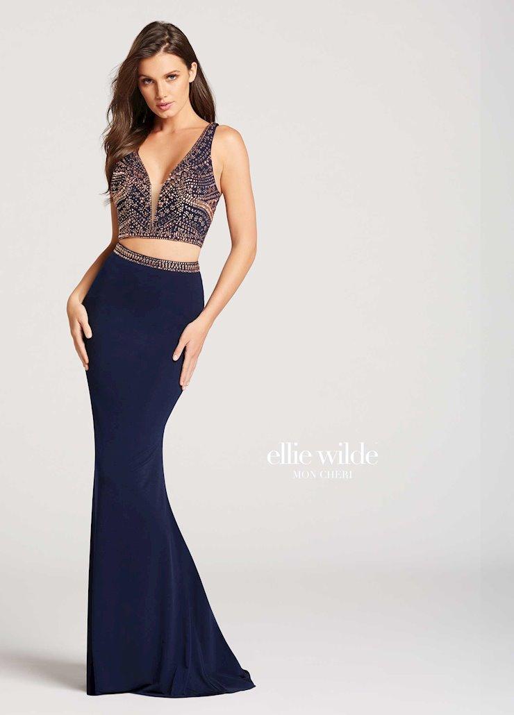 Ellie Wilde Style EW118050  Image