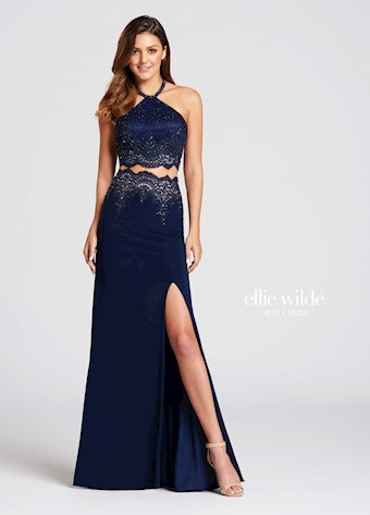 Ellie Wilde Style EW118051