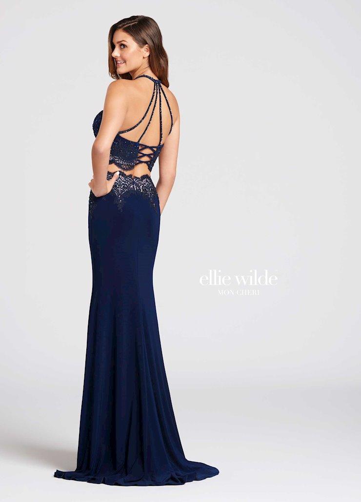 Ellie Wilde Style #EW118051