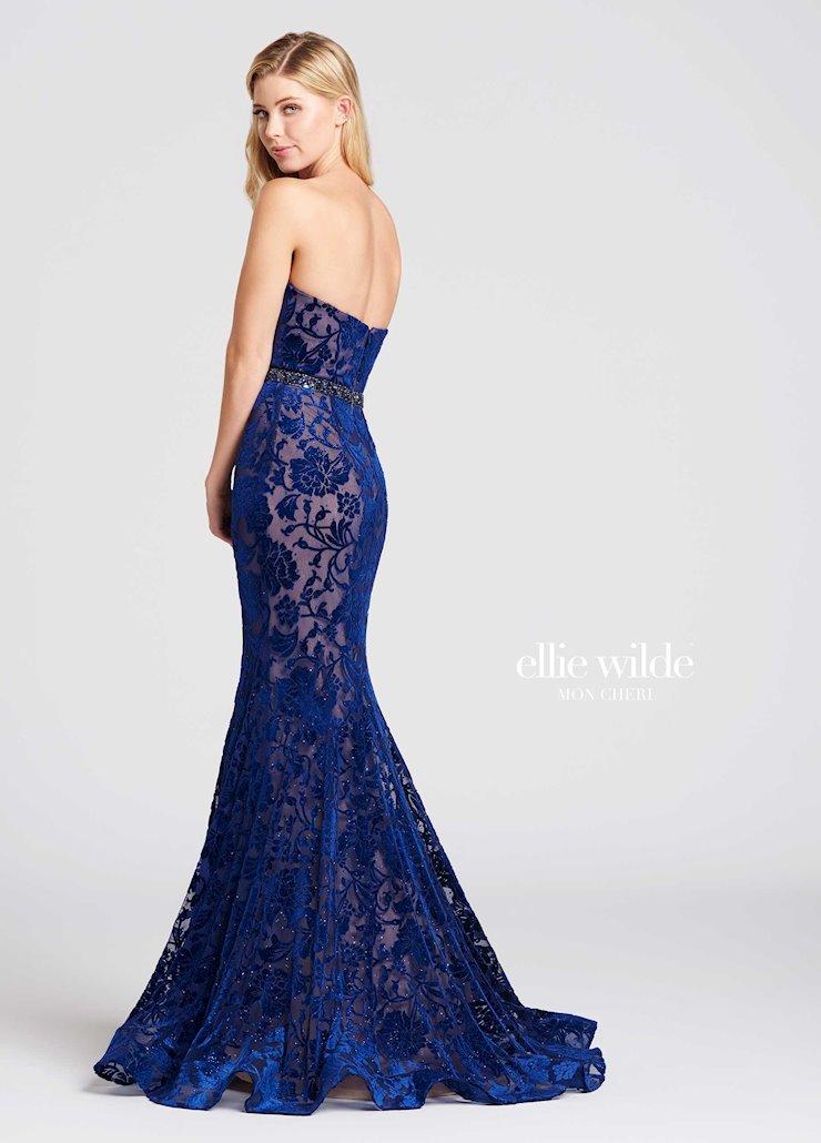 Ellie Wilde Style #EW118052