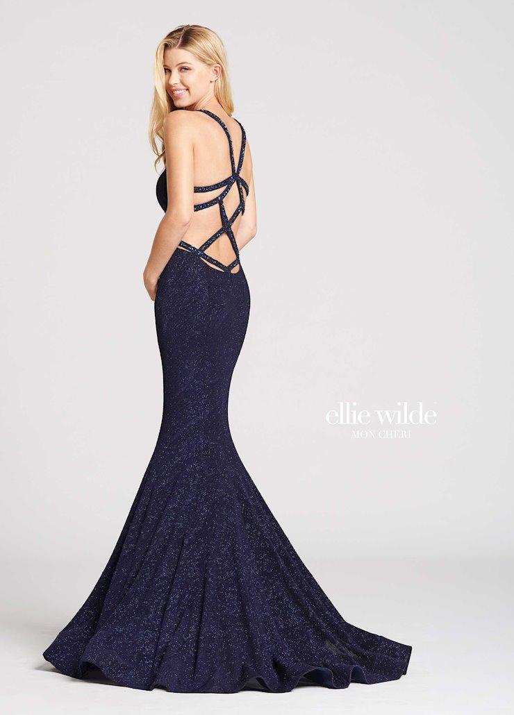 Ellie Wilde Style #EW118053