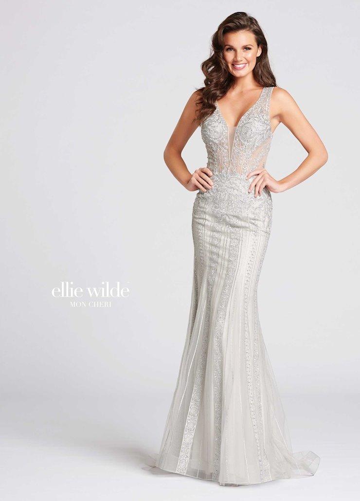 Ellie Wilde EW118054