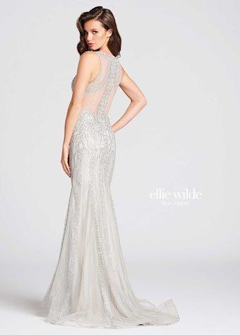 Ellie Wilde Prom Dresses EW118054