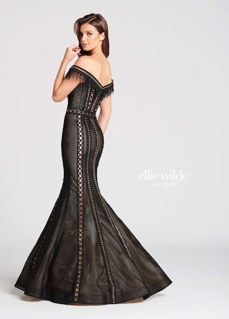 Ellie Wilde Style #EW118057