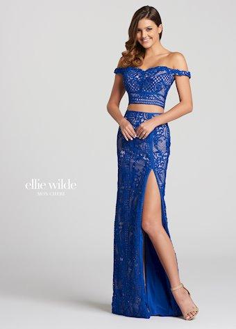 Ellie Wilde EW118059