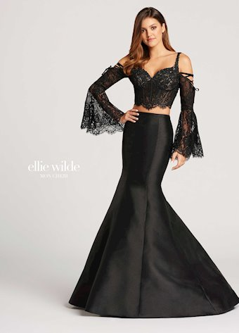 Ellie Wilde EW118060