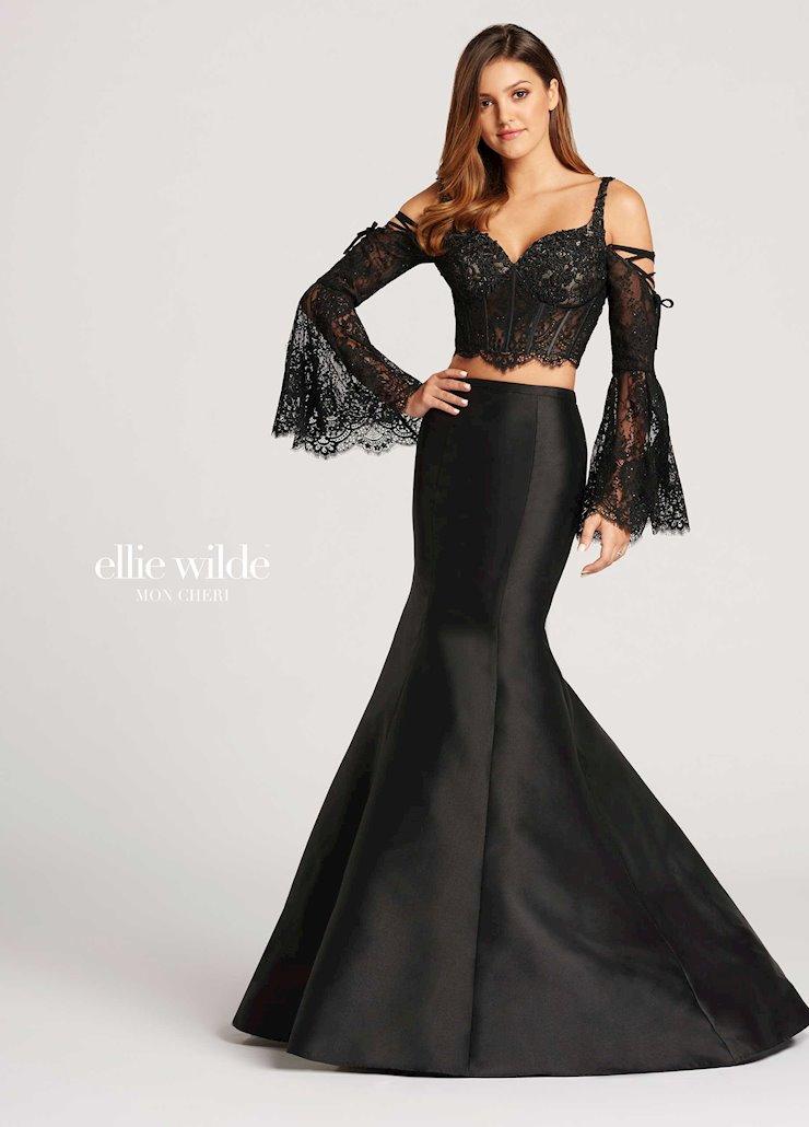 Ellie Wilde Style EW118060  Image