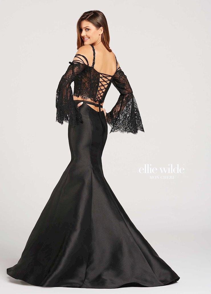 Ellie Wilde Style #EW118060