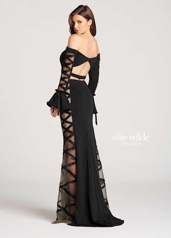 Ellie Wilde EW118062
