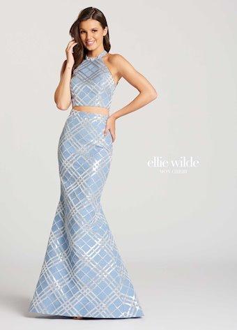 Ellie Wilde EW118064