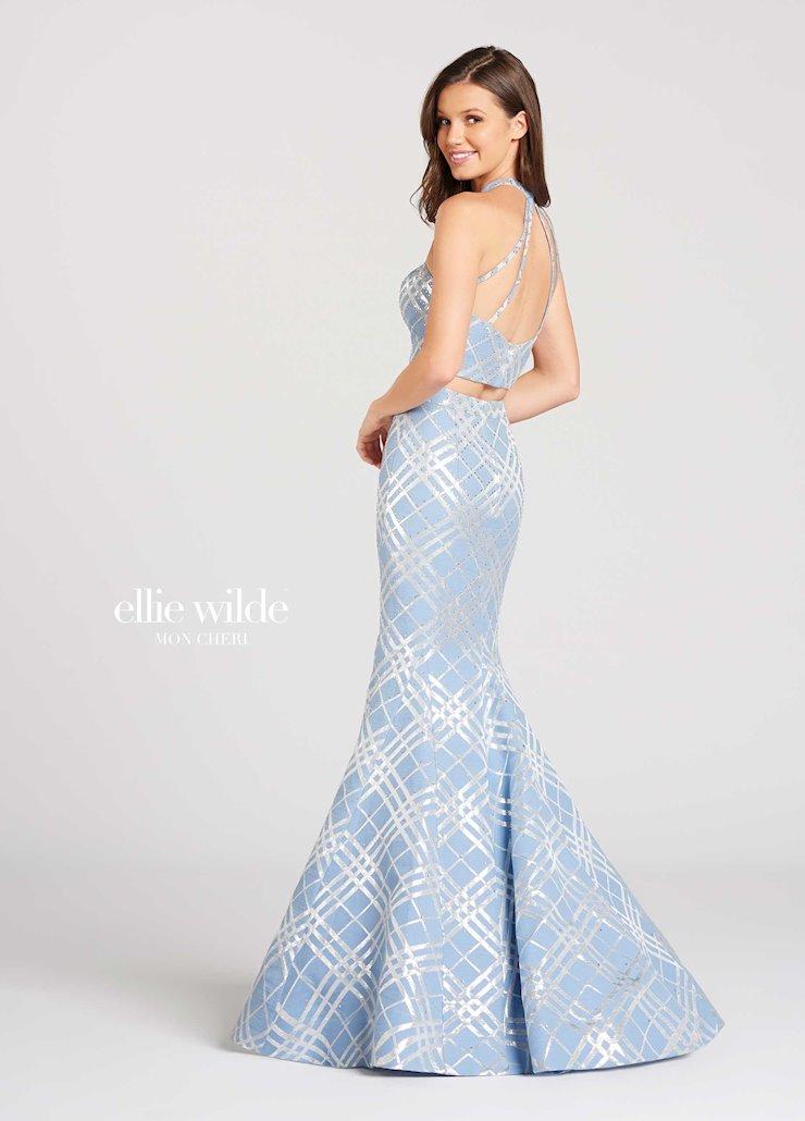 Ellie Wilde Style #EW118064