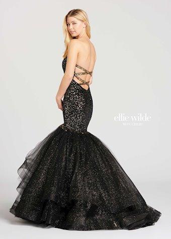 Ellie Wilde EW118066