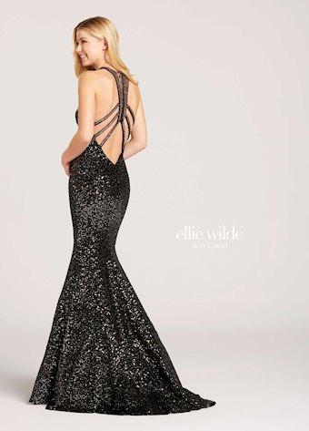 Ellie Wilde EW118067