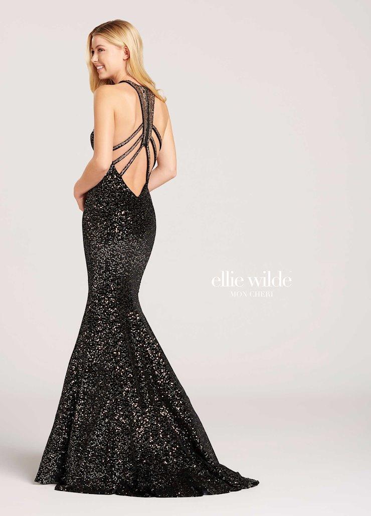 Ellie Wilde Style #EW118067