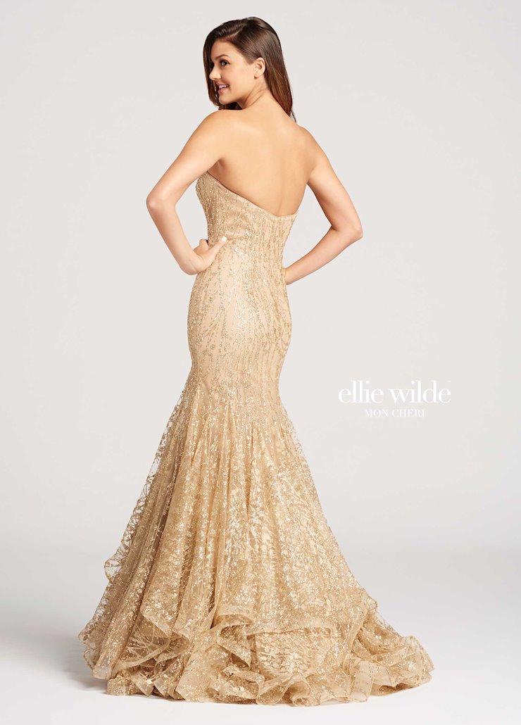 Ellie Wilde Style #EW118068