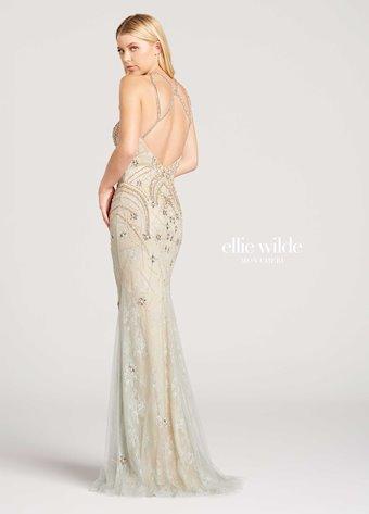 Ellie Wilde Style #EW118070