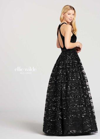 Ellie Wilde EW118075