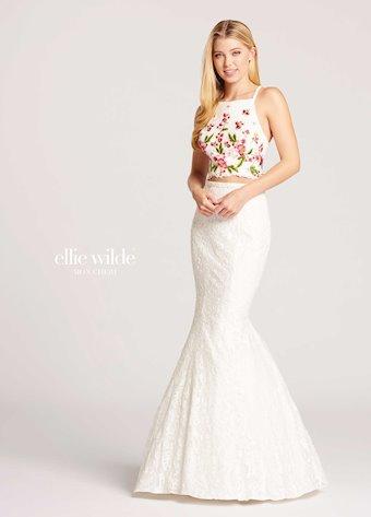 Ellie Wilde EW118076
