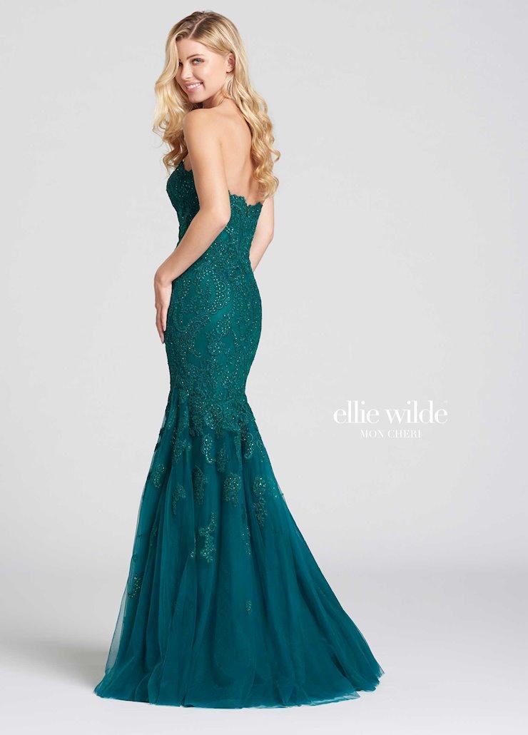 Ellie Wilde Style #EW118082