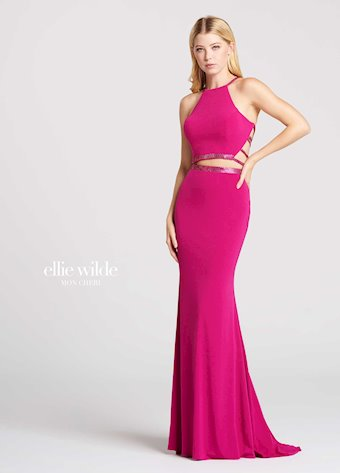 Ellie Wilde EW118083
