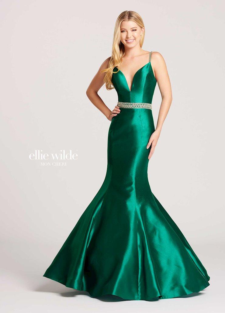 Ellie Wilde Style EW118084  Image