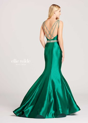 Ellie Wilde EW118084