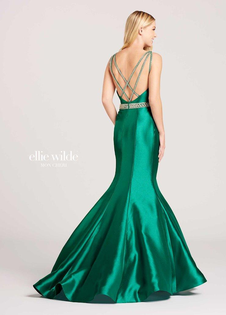 Ellie Wilde Style #EW118084
