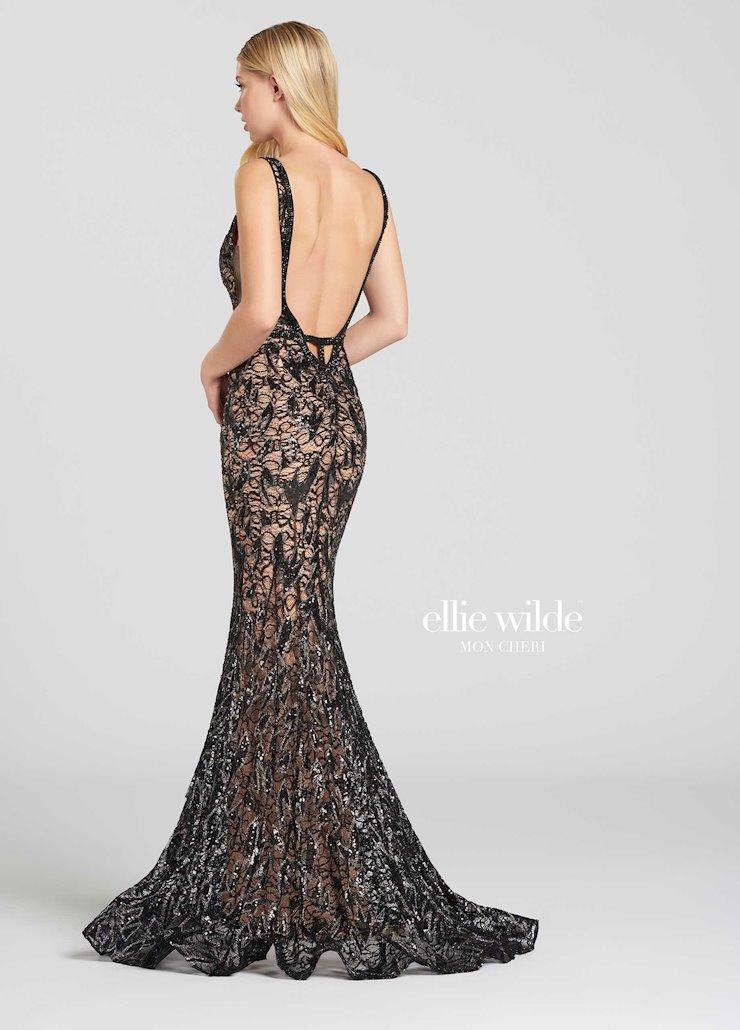 Ellie Wilde Style #EW118087