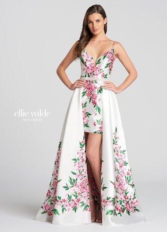 Ellie Wilde EW118090