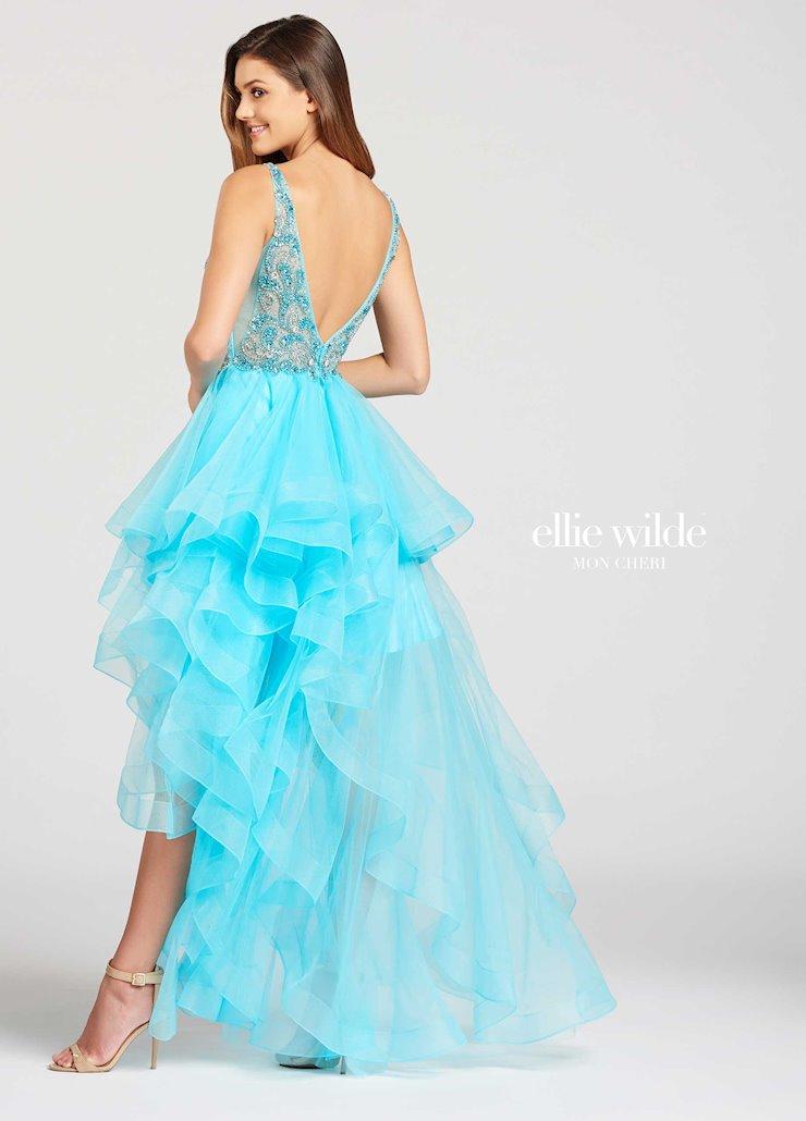 Ellie Wilde Style EW118093  Image