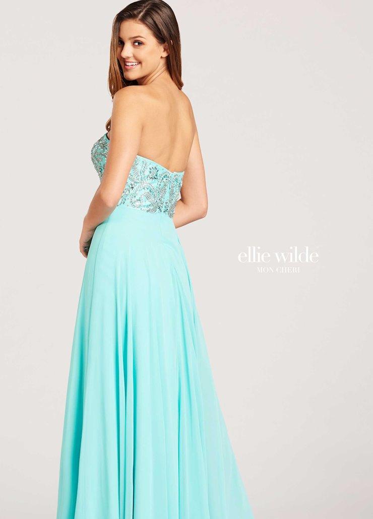 Ellie Wilde Style #EW118094