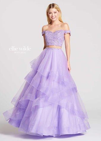 Ellie Wilde Style #EW118095