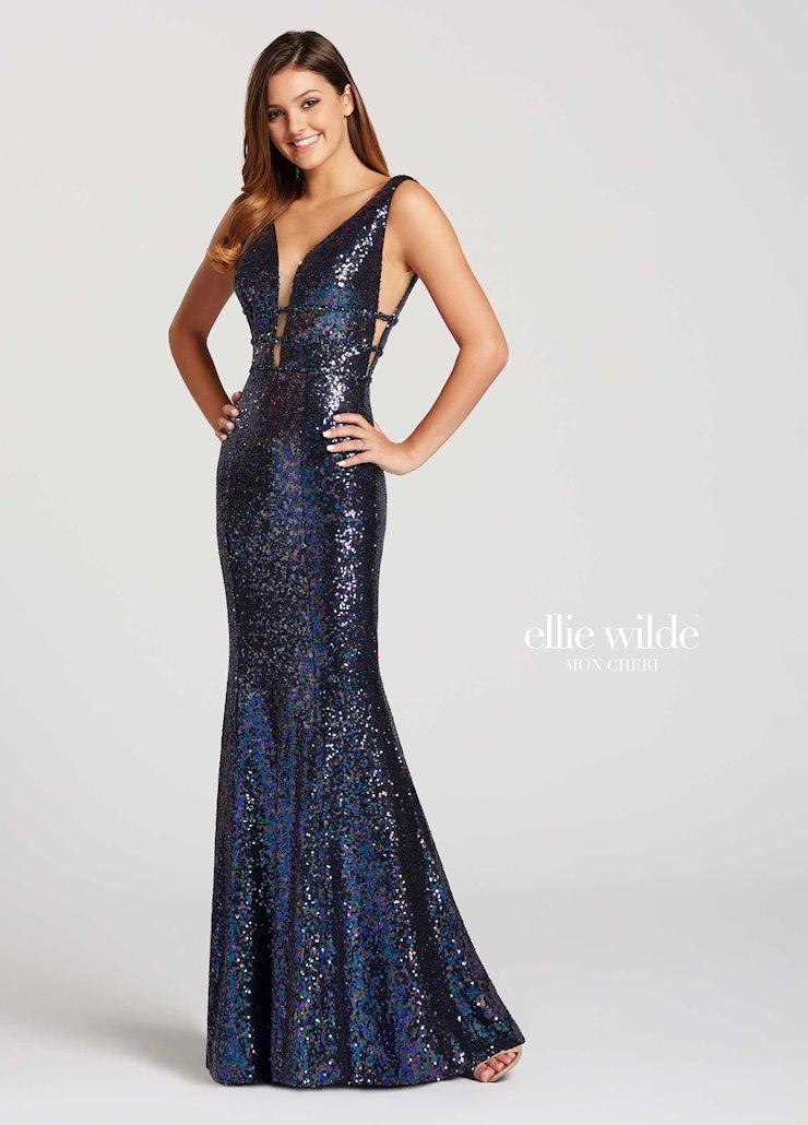 Ellie Wilde EW118096