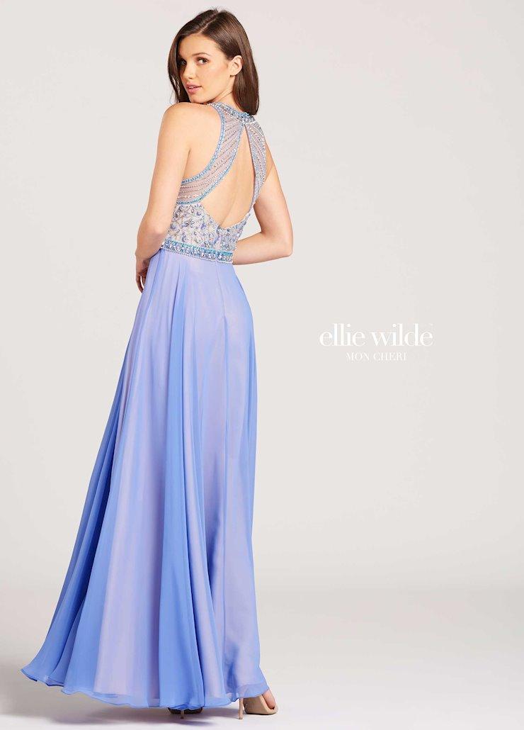 Ellie Wilde Style #EW118097