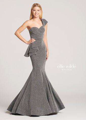 Ellie Wilde Style #EW118100