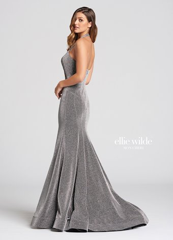 Ellie Wilde EW118101