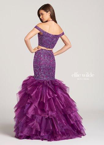 Ellie Wilde EW118107