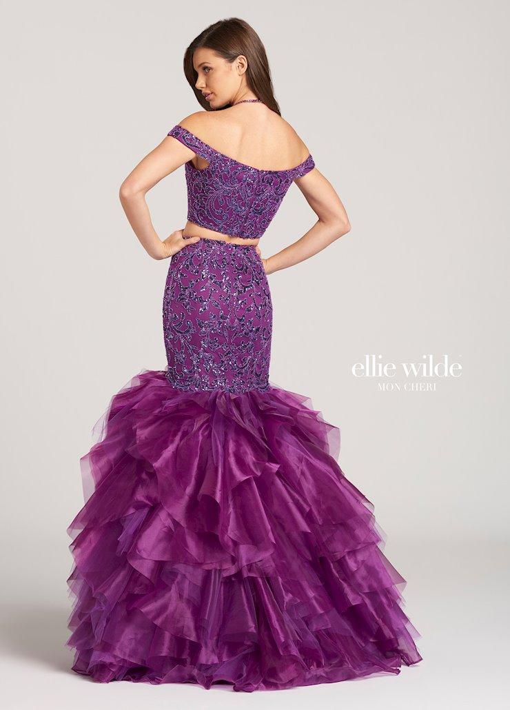 Ellie Wilde Style #EW118107