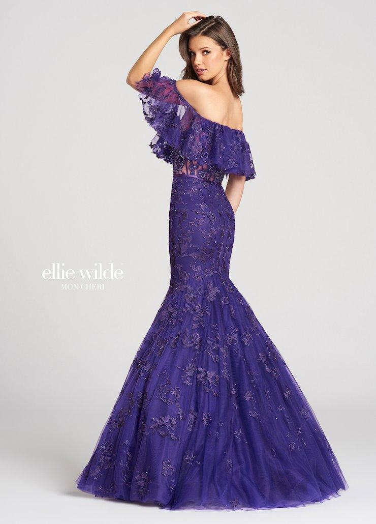 Ellie Wilde Style #EW118110
